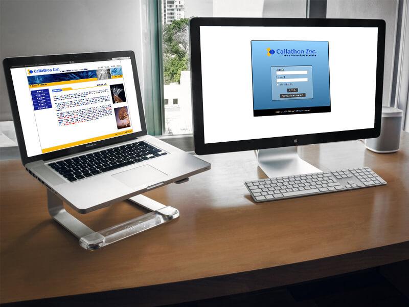 callathon-desk-web