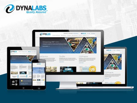 dynalabs-web