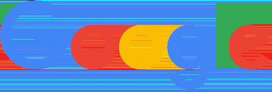 google mobile-friendly website