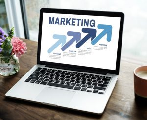 Digital-marketing-7