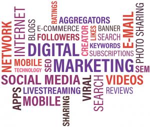 SEO-Marketing-1