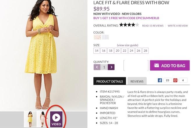 professional-ecommerce-website-design-1