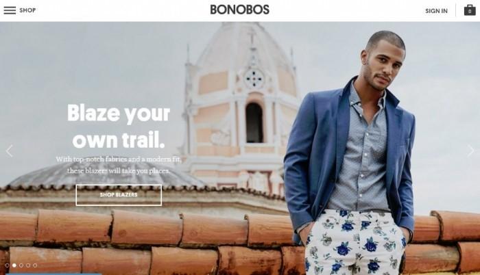 professional-ecommerce-website-design-4
