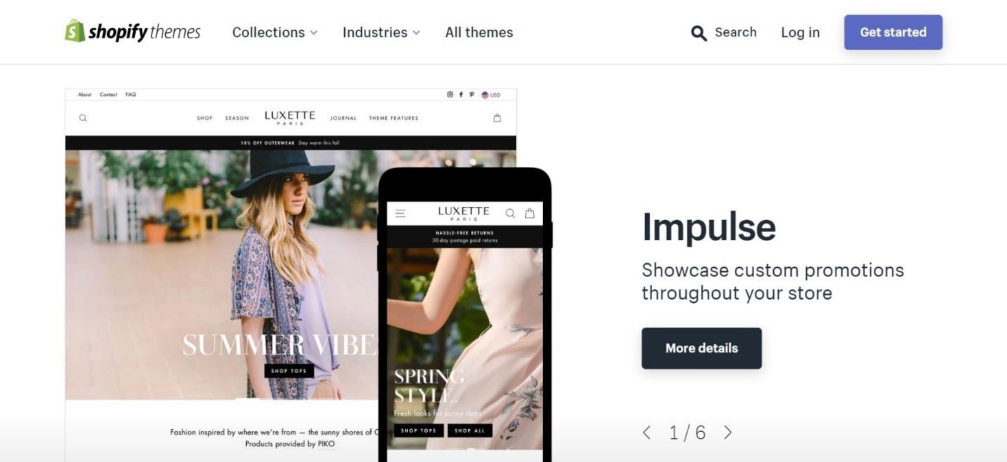 shopify-web-designer-2