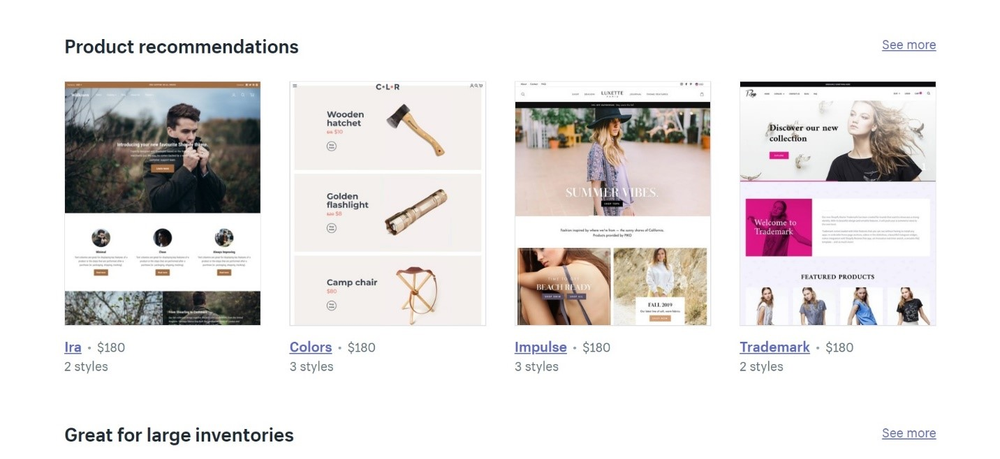 shopify-web-designer-3