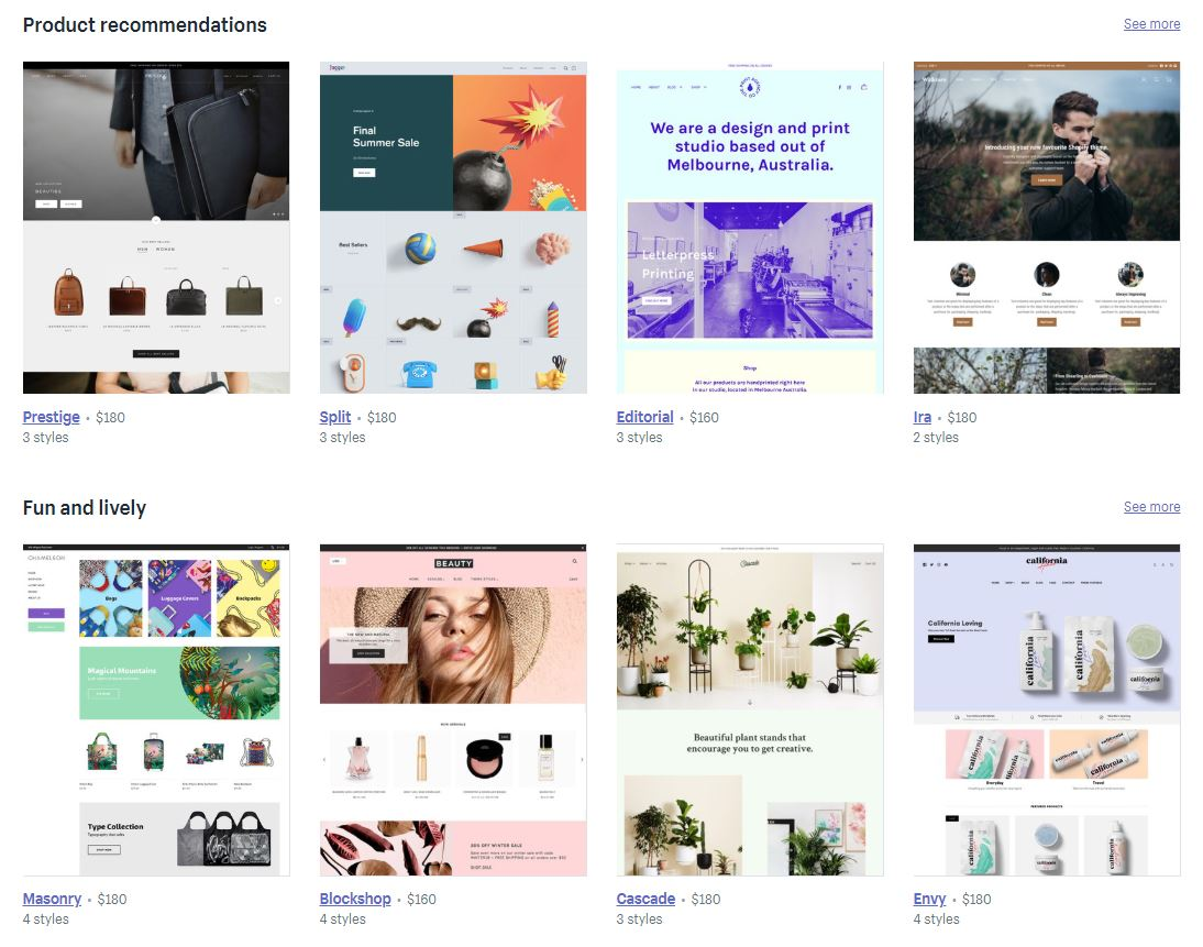 shopify-web-designer-6